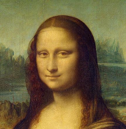 Mona_Lisa,_by_Leonardo_da_Vinci_publicdomain