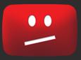 YouTube_Smiley_Video_nicht_verfügbar