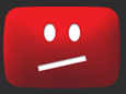 YouTube_Smiley_Video_nicht_verfügbar