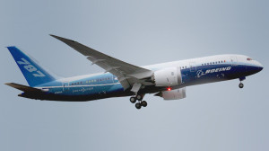 Boeing_787-8_maiden_flight_overhead_view