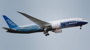 Boeing_787-8_maiden_flight_overhead_view