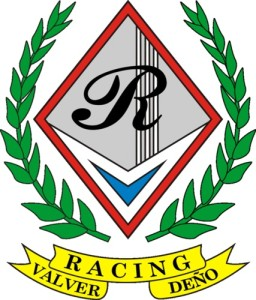 Racing Val Verdano