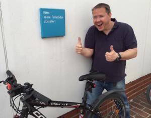 Fahrrad_verboten