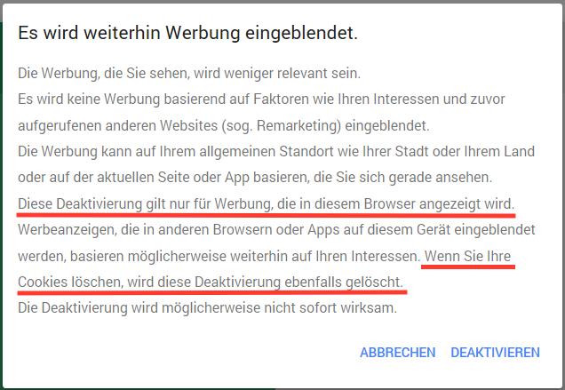 Einstellung-fuer-Werbung-außerhalb-Google-off-