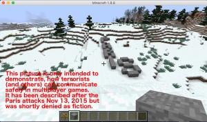 minecraft_paris