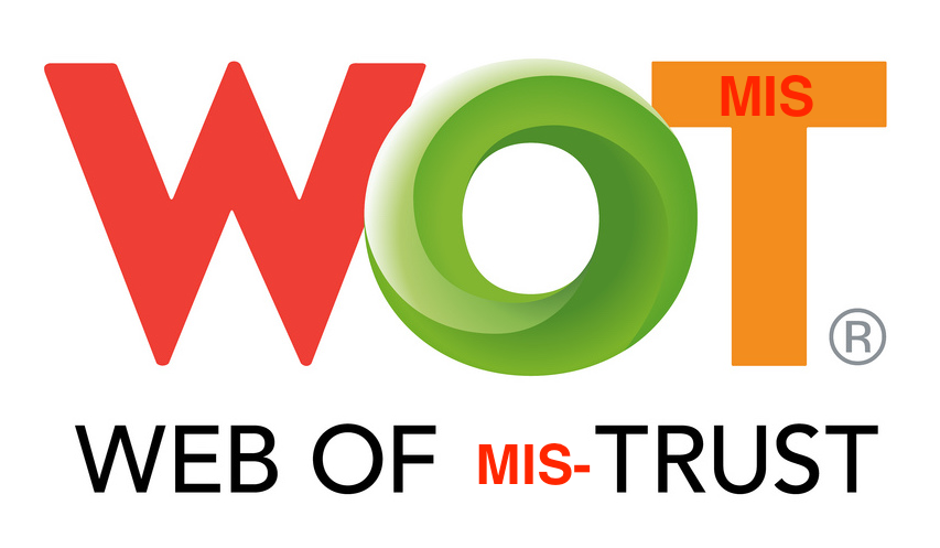 web of mis-traus logo