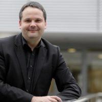 Thomas Tschersich Telekom Hack